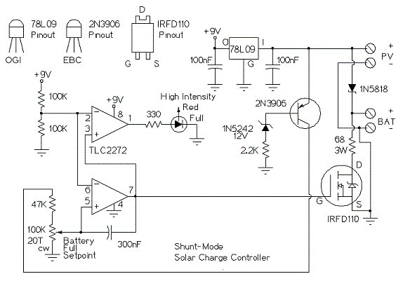 Simple Ni Cad Battery Charger With Little Parts moreover 231115350212 besides Gallery 44717199 N02 72157632112053348 moreover 10 To 1000 Mhz Oscillator also pact 2s Lipo Battery Charger. on solar charger ic